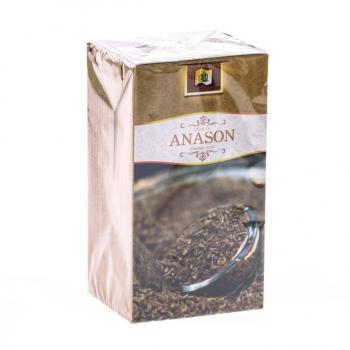 Ceai de anason 20 pl STEF MAR