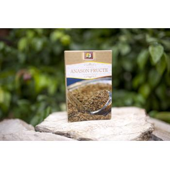 Ceai de anason 50 gr STEF MAR
