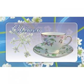 Ceai de chimen 50 gr CYANI