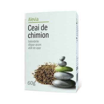 Ceai de chimion 60 gr ALEVIA