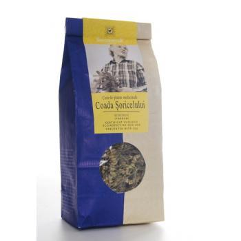 Ceai de coada soricelului 50 gr SONNENTOR