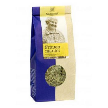 Ceai de cretisoara 40 gr SONNENTOR