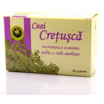 Ceai de cretusca 30 gr HYPERICUM