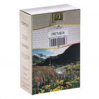 Ceai de cretusca