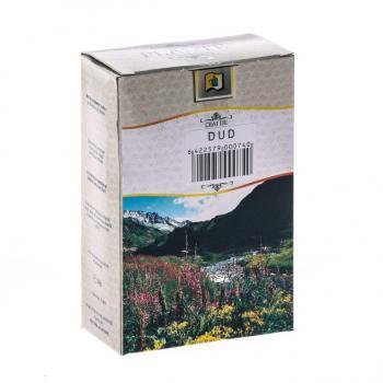 Ceai de dud 50 gr STEF MAR