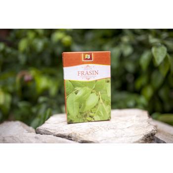 Ceai de frasin 50 gr STEF MAR