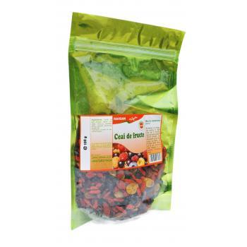 Ceai de fructe d028 100 gr FAVISAN
