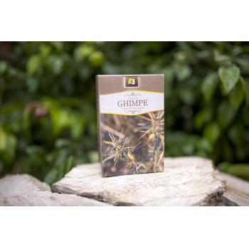 Ceai de ghimpe 50 gr STEF MAR