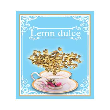 Ceai de lemn dulce 50 gr CYANI