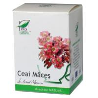 Ceai de maces