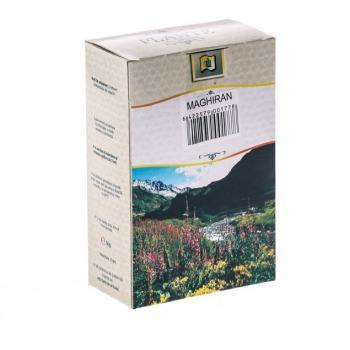 Ceai de maghiran 50 gr STEF MAR