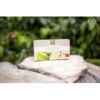 Ceai de mar verde si scortisoara