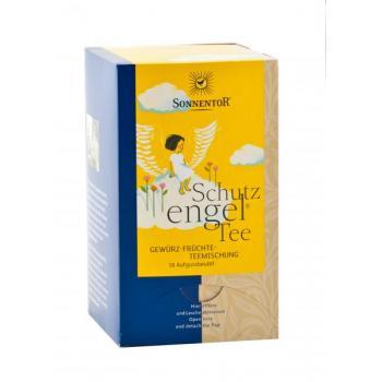 Ceai de mirodenii, ingerul pazitor 20 pl SONNENTOR