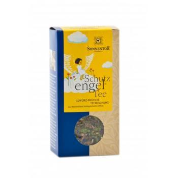Ceai de mirodenii, ingerul pazitor 80 gr SONNENTOR