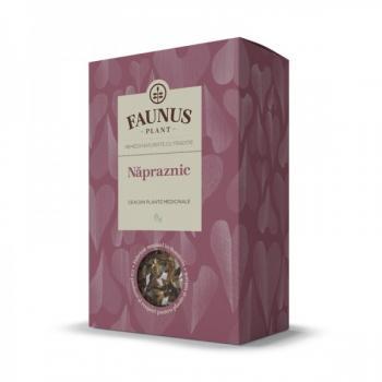 Ceai de napraznic 50 gr FAUNUS PLANT