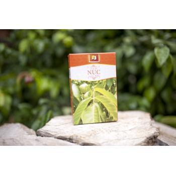 Ceai de nuc 50 gr STEF MAR