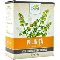 Ceai de pelinita