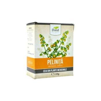 Ceai de pelinita 120 gr DOREL PLANT