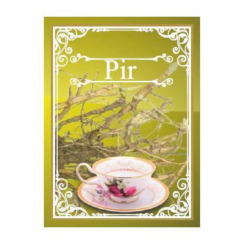 Ceai de pir 50 gr CYANI