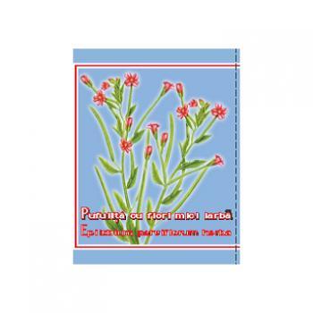 Ceai de pufulita cu flori mici 50 gr CYANI