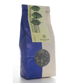 Ceai de roinita 50 gr SONNENTOR