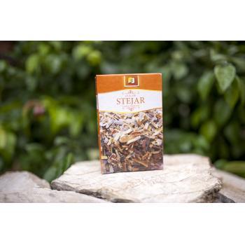 Ceai de stejar 50 gr STEF MAR