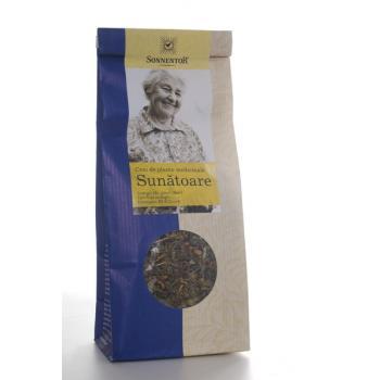 Ceai de sunatoare 60 gr SONNENTOR