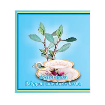 Ceai de troscot 50 gr CYANI