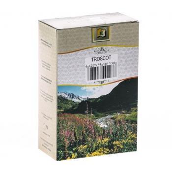 Ceai de troscot 50 gr STEF MAR