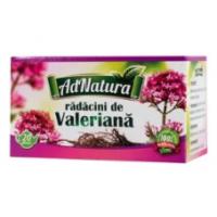 Ceai de valeriana