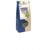 Ceai de verbina aromata lamaita eco
