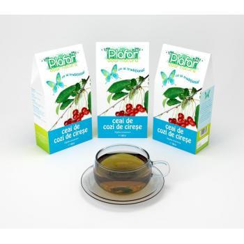 Ceai din cozi de cirese 50 gr PLAFAR