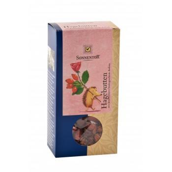 Ceai din fructe de macese 100 gr SONNENTOR