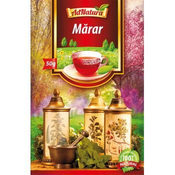 Ceai din fructe de marar 50 gr ADNATURA