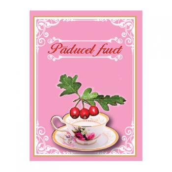 Ceai din fructe de paducel 100 gr CYANI