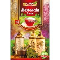Ceai din frunze de mesteacan