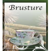 Ceai din radacina de brusture