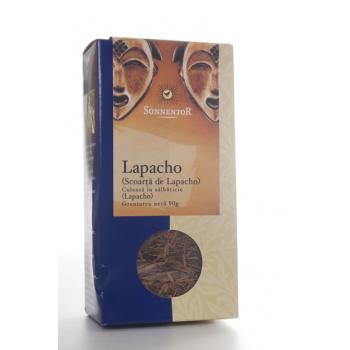 Ceai din scoarta de lapacho 70 gr SONNENTOR