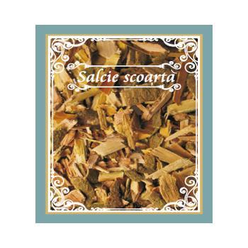 Ceai din scoarta de salcie 50 gr CYANI