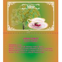Ceai din seminte de marar