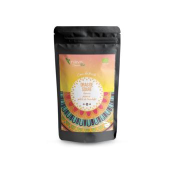 Ceai drag de soare 50 gr NIAVIS