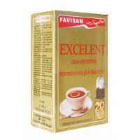 Ceai excelent antistres d005