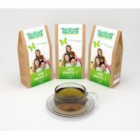 Ceai gastric 1