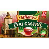 Ceai gastric