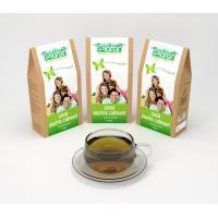 Ceai gastric calmant