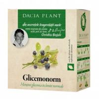 Ceai glicemonorm