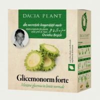 Ceai glicemonorm forte