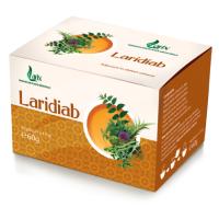 Ceai laridiab