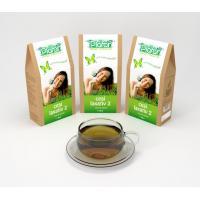 Ceai laxativ 2