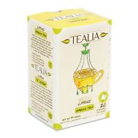 Ceai limone